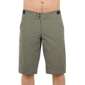 Cube AM Baggy Shorts Miehet, olive